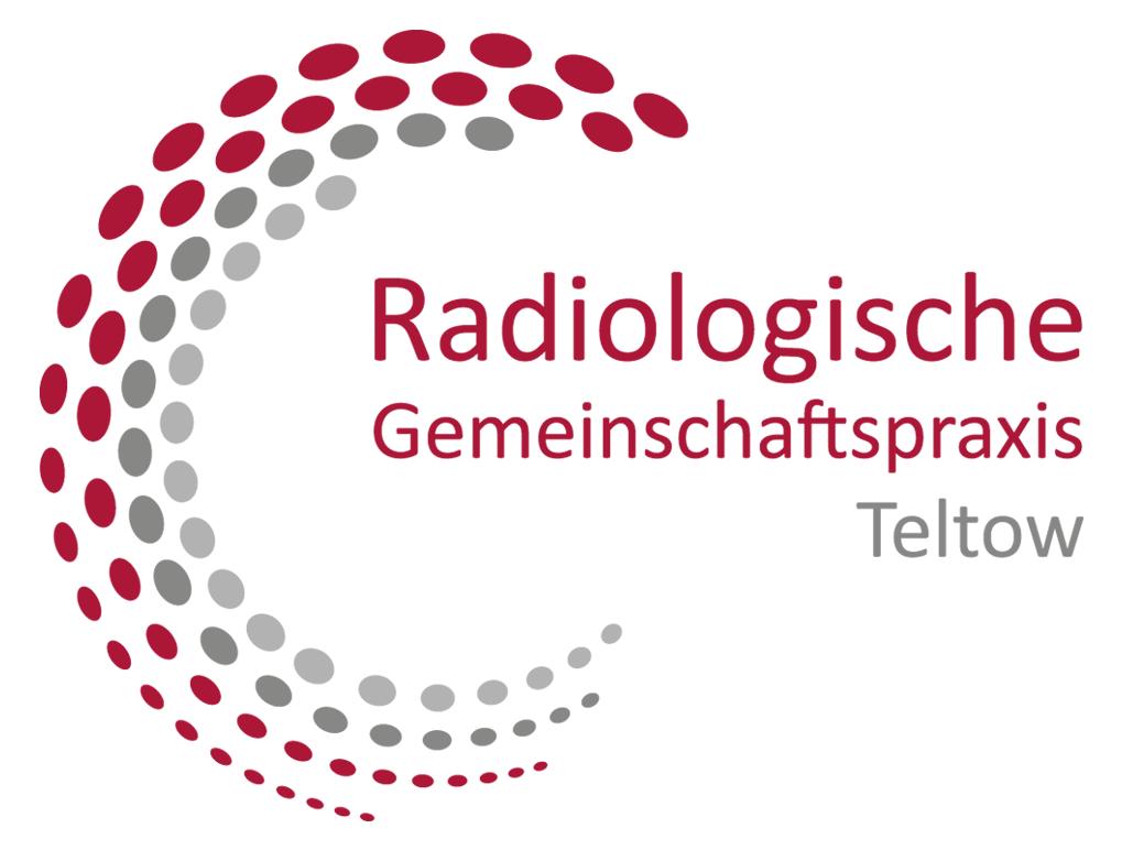 Radiologie Teltow